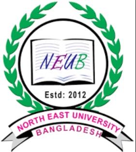 North East University North East University