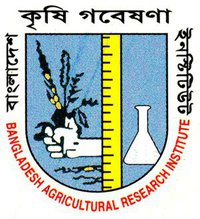 Bangladesh Agricultural Research Institute (BARI)