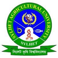 Sylhet Agriculture University