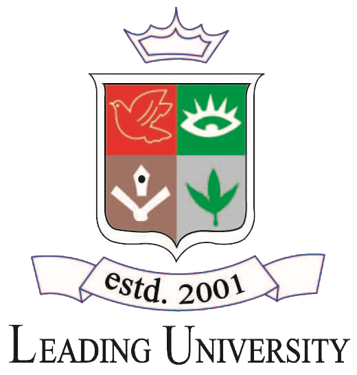 Leading University Sylhet
